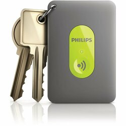 Philips InRange Bluetooth Smart Leash