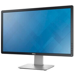 "Dell Professional P2714H 27"" LED LCD Monitor - 16:9 - 8 ms"