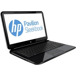 "HP Pavilion 15-n000 15-n012nr F0Q65UA 15.6"" LED Notebook - AMD - A-Se"