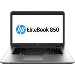 "HP EliteBook 15.6"" LED Notebook - Intel Core i5 i5-4200U 1.60 GHz"