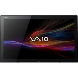 "Sony VAIO Tap 21 SVT21213CXB Tablet PC - 21.5"" - Intel Core i5 i5-420"
