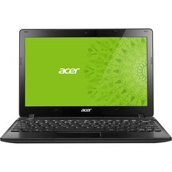 "Acer Aspire V5-123-12104G50nkk 11.6"" LED (ComfyView) Notebook - AMD E"