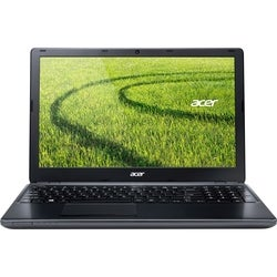 "Acer Aspire E1-572-34014G50Mnkk 15.6"" LED Notebook - Intel Core i3 i3"