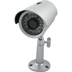 Aposonic A-CDBI03 Outdoor Waterproof Camera