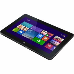 "Dell Venue 11 Pro Net-tablet PC - 10.8"" - In-plane Switching (IPS) Te"