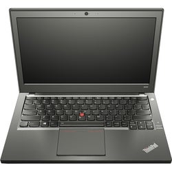 "Lenovo ThinkPad 20AL008YUS 12.5"" Ultrabook - Intel Core i5 i5-4300U 1"