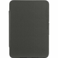 Belkin APEX360 Carrying Case for iPad mini - Blacktop