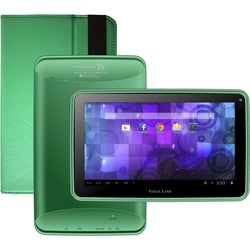 "Visual Land Prestige 7G 8 GB Tablet - 7"" - ARM Cortex A8 1.20 GHz - G"