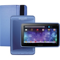 "Visual Land Prestige Pro 7D 8 GB Tablet - 7"" - ARM Cortex A9 1.60 GHz"