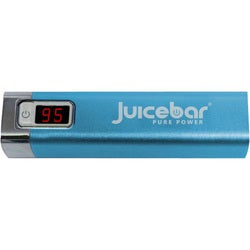 JuiceBar Led Tube