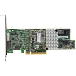 LSI Logic MegaRAID SAS 9361-4i
