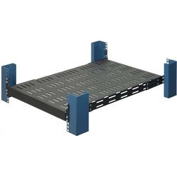 Innovation Universal Heavy Duty Rack Mount Shelf