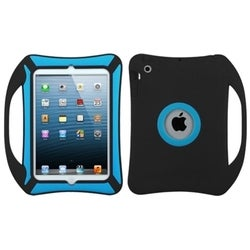 BasAcc Black Case for Apple iPad Mini