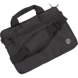 "Digital Treasures SlipIt! Select Carrying Case for 11.6"" Notebook - B"