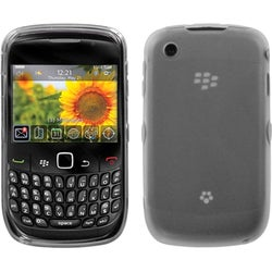 BasAcc Case for Blackberry 8520/ 8530/ 9300/ 9330