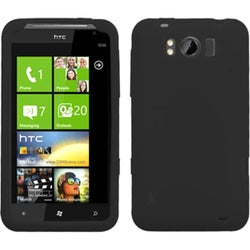 BasAcc Case for HTC X310a Titan