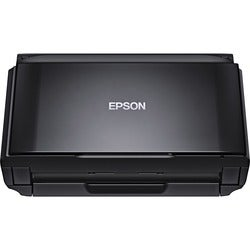 Epson WorkForce DS-560 Sheetfed Scanner