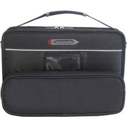 """InfoCase Always-On Carrying Case for 11"""" Notebook"""