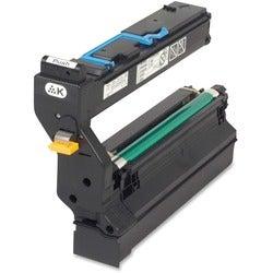Konica Minolta Black Toner Cartridge for Magicolor 5430 DL
