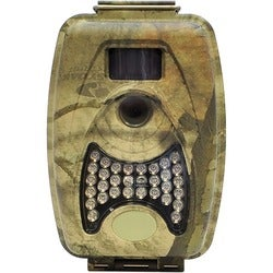 PyleSports PHTCM28 Trail Camera