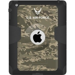 Trident Military Edition - Kraken A.M.S. Case for Apple iPad 2/3/4