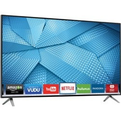 "VIZIO M M55-C2 55"" 2160p LED-LCD TV - 16:9 - 4K UHDTV - 120 Hz"