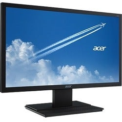"Acer V246HQL 23.6"" LED LCD Monitor - 16:9 - 5 ms"