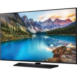 "Samsung 690 HG40ND690DF 40"" 1080p LED-LCD TV - 16:9 - HDTV 1080p - Bl"