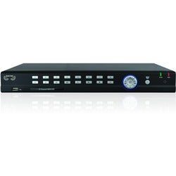 Night Owl 32 Channel 960H Video Security System
