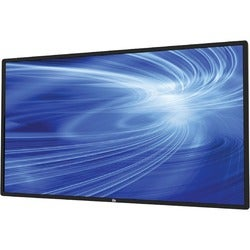 Elo 7001LT 70-inch Interactive Digital Signage Touchscreen (IDS)