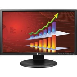 "LG 22MB35PU-I 22"" LED LCD Monitor - 16:9 - 5 ms"