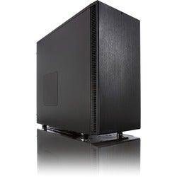 Fractal Design Define S Computer Case
