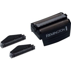 Remington SPF-300: Screens and Cutters for Shavers F4900, F5800 & F78