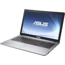 "Asus X550JX-DB71 15.6"" Notebook - Intel Core i7 i7-4720HQ Quad-core ("