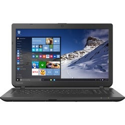 "Toshiba Satellite C55-B5240X 15.6"" (TruBrite) Notebook - Intel Celero"