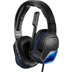 Afterglow LVL 5 Plus Stereo Headset for PS4
