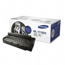 Samsung Black ML-1710D3 Inkjet Toner Cartridge