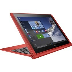 "HP Pavilion x2 10-n100 10-n124dx 10.1"" (In-plane Switching (IPS) Tech"