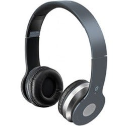 iLive Wireless Bluetooth Headphones IAHB16G