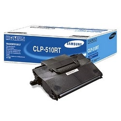 Samsung Transfer Belt For CLP-510, CLP-510N Laser Printers