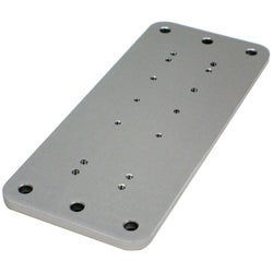 Ergotron Wall Mount Plate