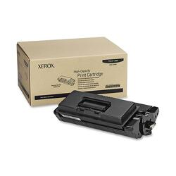 Xerox Black High Capacity Toner Cartridge