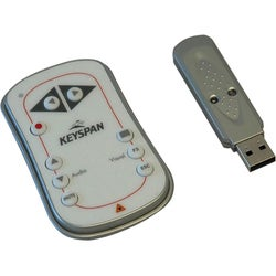 Keyspan Easy Presenter Remote Control