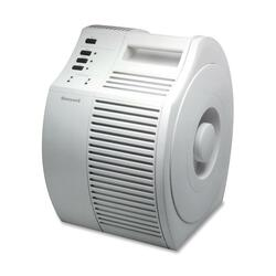 Honeywell Quietcare HEPA Air Purifier