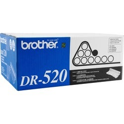 Brother Drum unit For HL5240, HL5250DN and HL5250DNT Printers