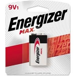 Energizer 522BP Alkaline General Purpose Battery