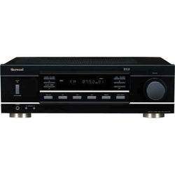 Sherwood RX-4105 A/V Receiver