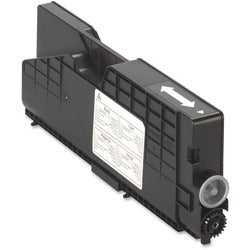 Ricoh Type 165 Black Toner Cartridge
