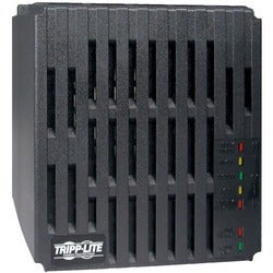 Tripp Lite 1800W Mini Tower Line Conditioner