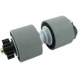 Fujitsu Brake Roller for 5900C Scanner